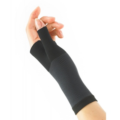 Neo G Airflow Wrist and Thumb Support